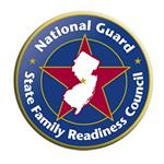 NGSFRC Logo